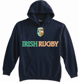 NE Philly Irish Hoodie