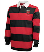LFCC Rugby Polo