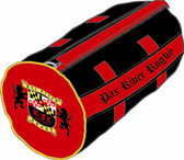 Pax River Rugby Kitbag