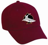 Shark Rugby ProFlex Hat