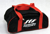 Steamroller Rugby Boot Bag