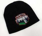 NYRC Knit Beanie