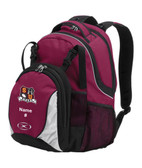 Susquehanna WRFC Backpack