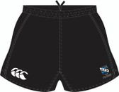 SF Fog CCC Advantage Shorts