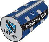 SF Fog Rugby Kitbag