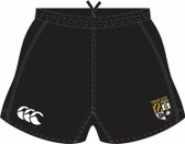 Towson Rugby CCC Advantage Shorts