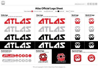 atlas-official-logos1.jpg