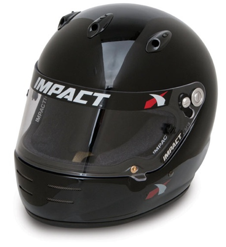 helmet-supersport-6-80327-1392840263-1280-1280.jpg