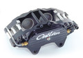 Outlaw Brake Calipers CLOSEOUT SPECIAL - 1 left - click photo for info.