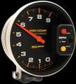 Autometer Pro Comp 9000 Memory Tach -ATM6809 - click for more info