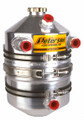 Dry Sump Tank - Peterson 08-0009