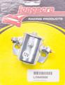 Longacre 45900 Starter Solenoid - click for more info