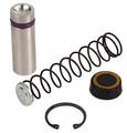 Master Cylinder Rebuild Kits - click for more info
