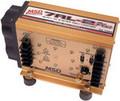 MSD 7AL-2 Ignition Box -MSD7222- click for more info