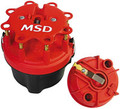 Cap-A-Dapts -MSD8445- click for more info