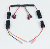 Wiring Harnesses -MSD8876- click for more info
