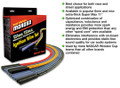 Spark Plug Wires - click for more info