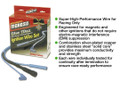 Spark Plug Wires - click for more info MOR72800
