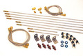 Brake Line Kits - click for more info