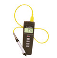 Longacre AccuTech™ Economy Pyrometer - click for more info LON50635