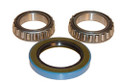 Bearing Kits Wide 5- click for more info