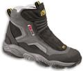 Mechanixwear M8 Pit Boots - SIZE 8 - SFI