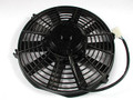 Electric Fans - click for more info MRG1987