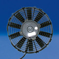 """Spal Electric Fan 12"""" Pull - SPA30101504 - click for more info"""