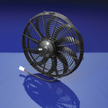 "Spal Electric Fan 14"" Pull - Spal 30102042 - Click for more info."