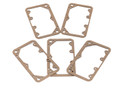Fuel Bowl Gaskets - click for more info