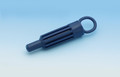 Clutch Alignment Tool - click for more info