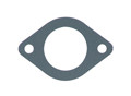 Water Outlet Gaskets - click for more info MRG740