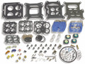 Carburetor Rebuild Kit - HLY37-933 - click for more info