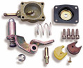 Carburetor Kits - click for more info