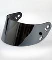 Helmet Shields - click for more info
