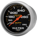 """Autometer Liquid Filled Water Temperature -ATM5431 2-5/8"""" click for more info"""