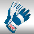 Kid's Driver Gloves - G Force G1 - click for more info
