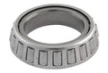 Outer Bearing - click for more info