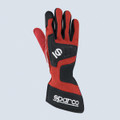 Sparco Tide Drivers Gloves - click for more info