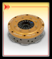 Quartermaster 5.5 Pro Series Clutch and Button Assemblies - click for more info