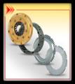 Pressure Plate - Quartermaster 105501