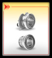 Hydraulic Release Bearing Only QTR106033 - click for more info
