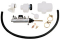 "Combination Master Cylinder Kit - 3/4"" Bore - click for more info"