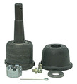 Ball Joint Upper Screw In Small Chrysler- click for more info