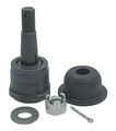 Ball Joint Lower Screw In - Large Chrysler -click for more info
