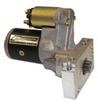 High Torque Starter Chevy V6, S/B & B/B V8 ENGINES. 12 V 1.4 KW MOTOR, 11:1 COMP.