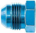 -16 Plug - AERFCM3718