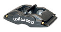 Wilwood Forged Superlite Brake Calipers - Wilwood 120-11136/120-11130 - Click for more info.