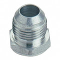 #16 Male Weld bung - Fragola 497116