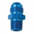 Straight Adapter Fitting #6 X 3/8 MPT  Fragola 48166